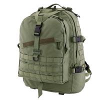 Тактический рюкзак kiwidition Ekara