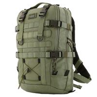 Тактический рюкзак kiwidition Mako для ноутбука