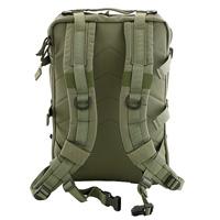 Тактический рюкзак kiwidition Mako Зеленый (OD Green)