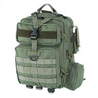 Тактический рюкзак kiwidition Tonga II