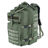 Тактический рюкзак kiwidition Super KAHU