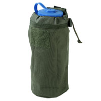 Подсумок Kiwidition Peke(S) Зеленый (OD Green)